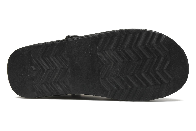 Boots en enkellaarsjes Les Tropéziennes par M Belarbi Flocon Zwart boven