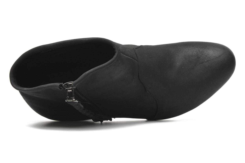 Thalisman Black A1260-9