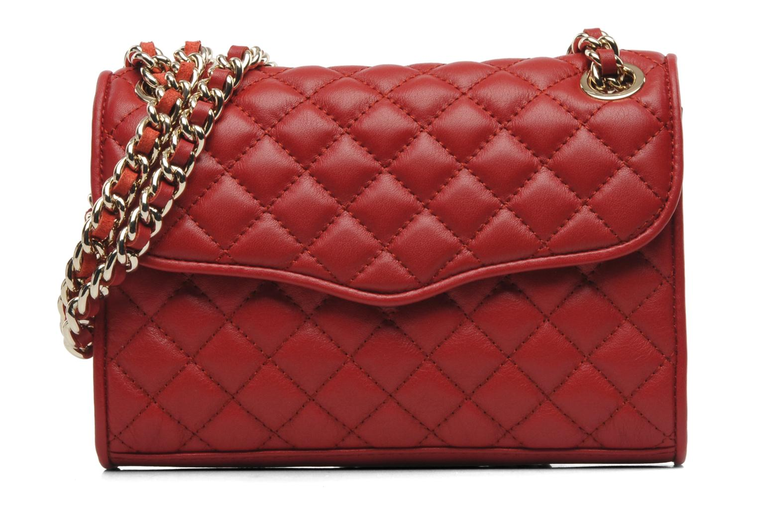 quilt about title mine see colour bag when affair so stop quilted want thing mini it that minkoff won really have rebecca a for i t pop the purses one thinking s of classic until