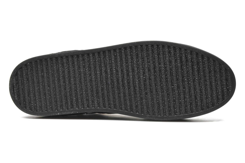 Sneakers Eden Ceylan Multicolor boven
