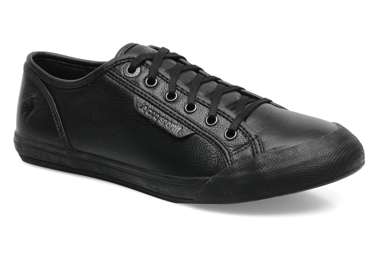 Le Coq Sportif Chaussures DEAUVILLE-SPORT