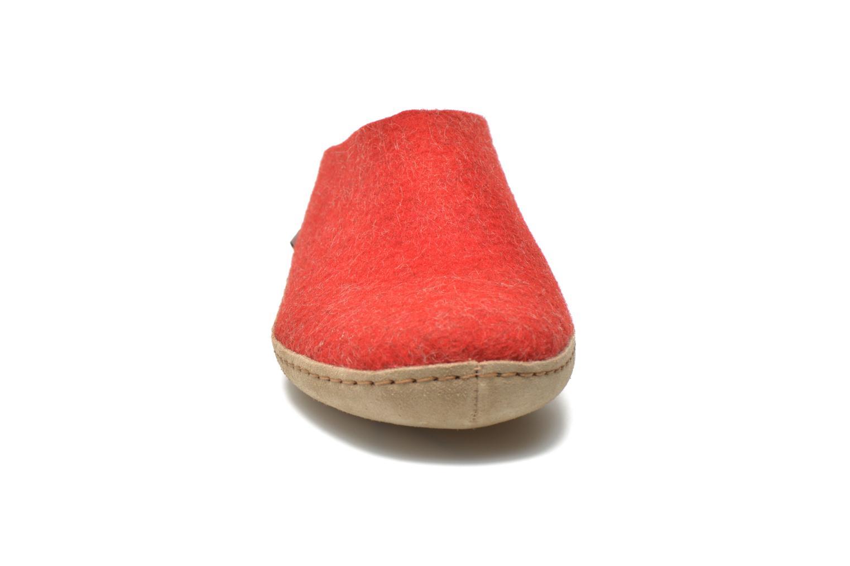Piras W Red