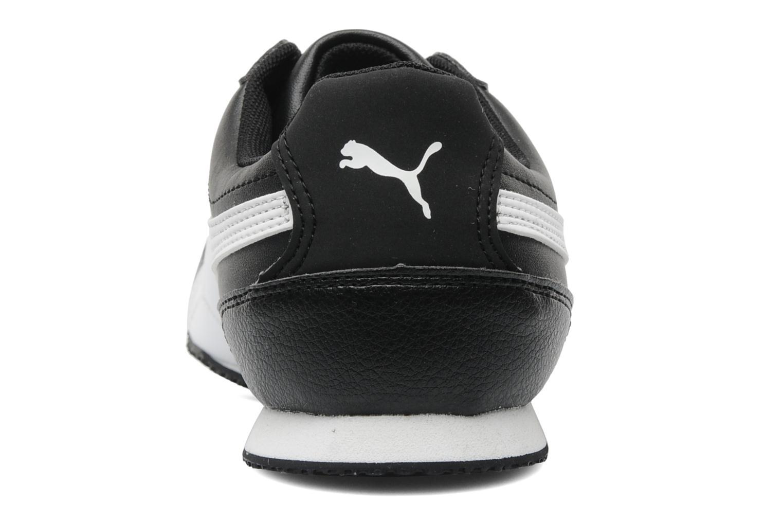 Sneakers Puma Puma Fieldster Zwart rechts