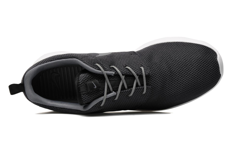 Nike Roshe One Black/Cool Grey-White