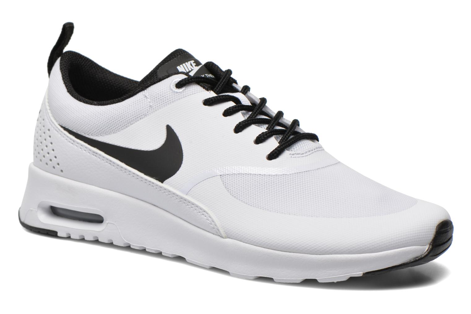 air max thea wit