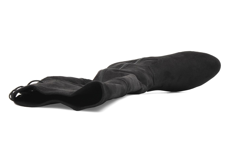 Kristolyn stretch Noir
