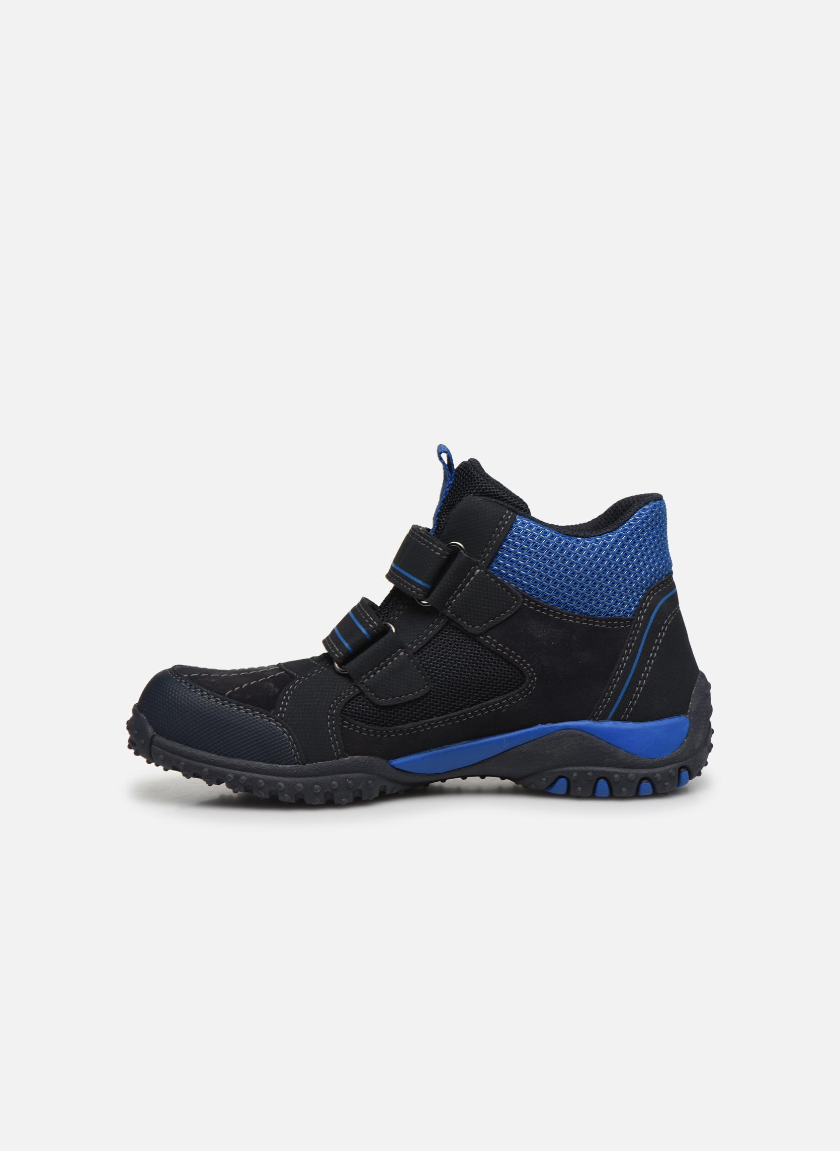 Sneakers Superfit SPORT4 GTX Blå se forfra