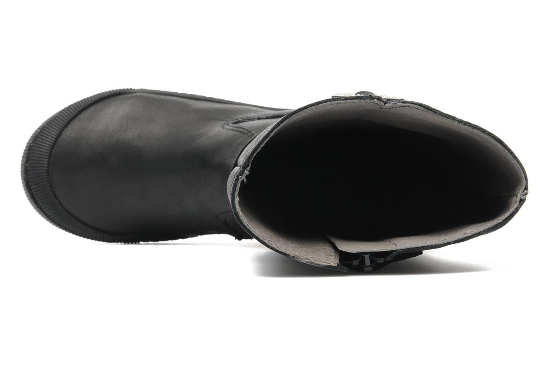 Sebat Etoile Noir