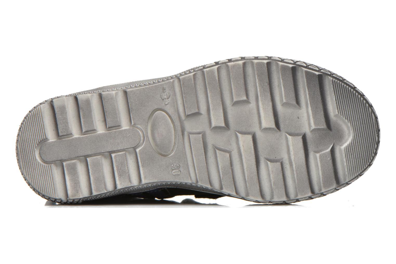 Sneakers Babybotte Kyo Grijs boven