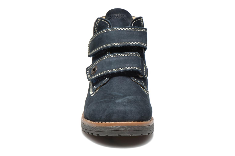 Boots en enkellaarsjes Primigi ASPY 1 Blauw model