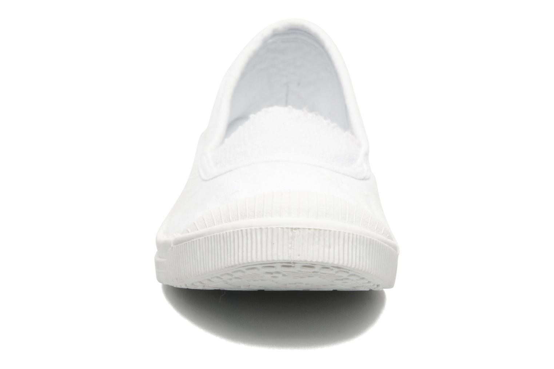 Feel Blanc