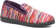 Pantofole Donna Morlaix w