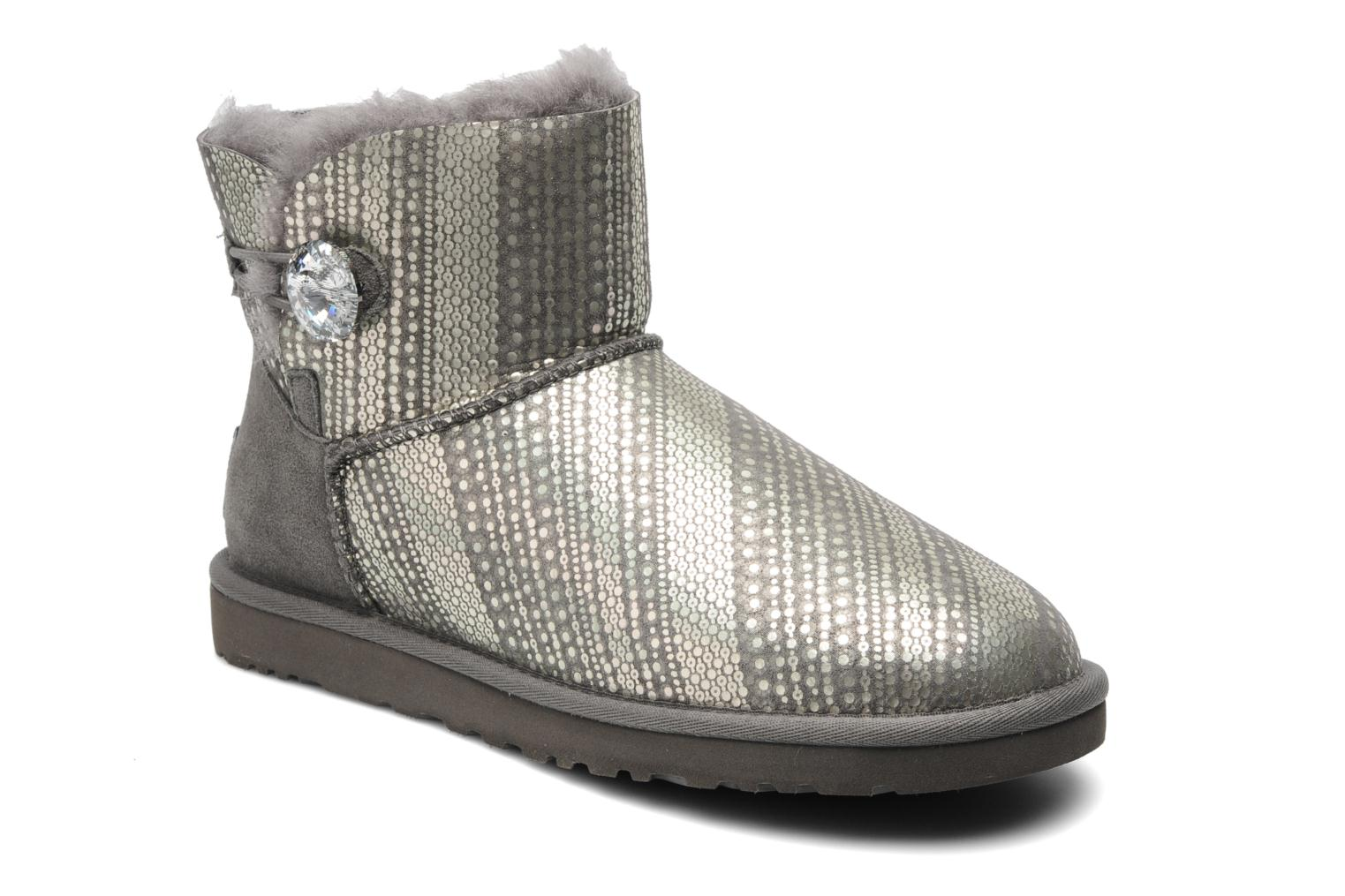 Ugg Bailey Bling Mini