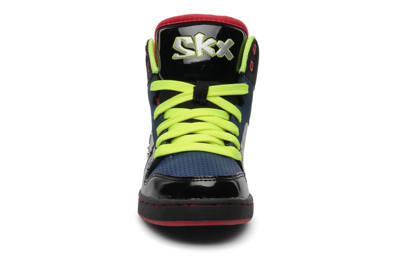 Sneakers Skechers Massive- Zwart model