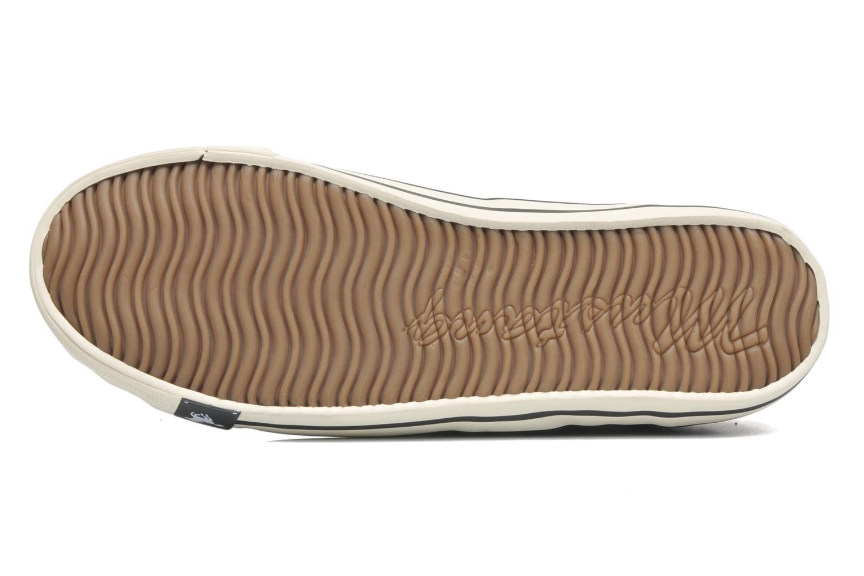Blanc Mustang shoes Pitaya (Blanc)