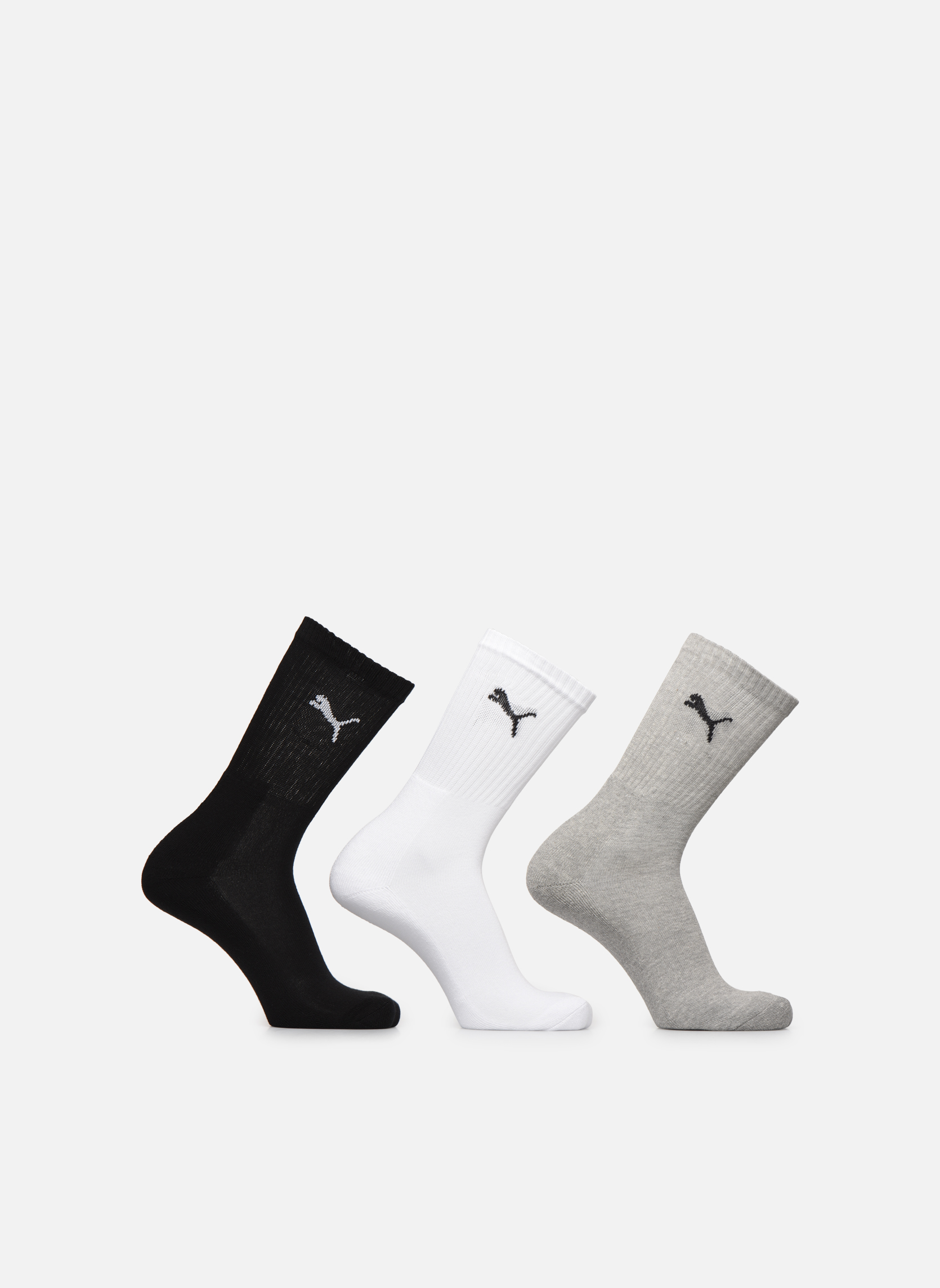 Sport 325 white grey black