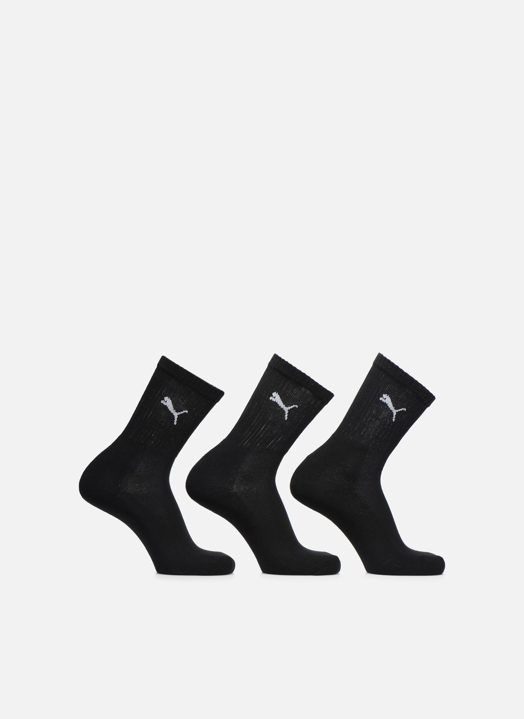 Strømper og tights Accessories Sport