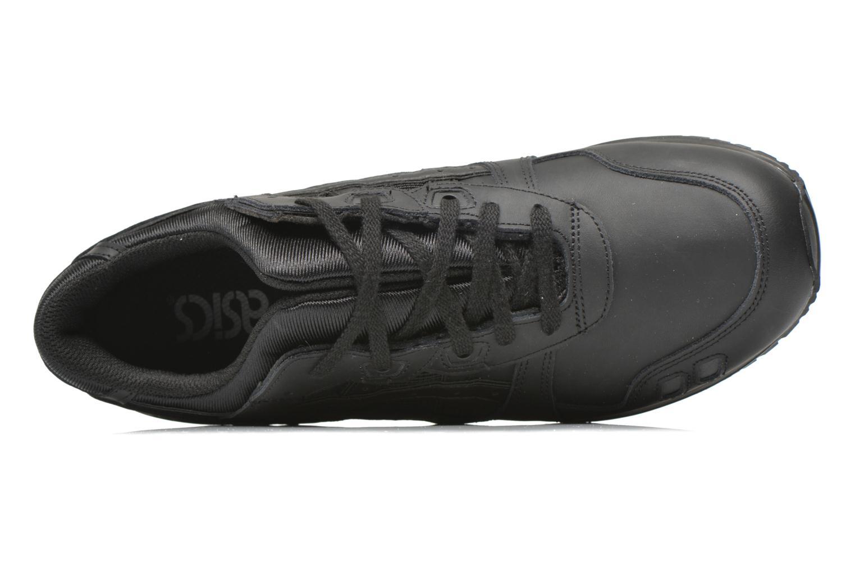 Gel-lyte III Black1/Black