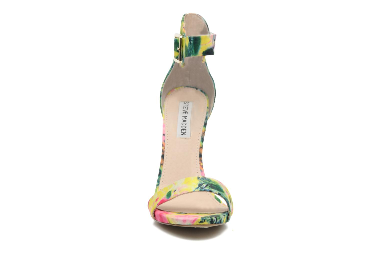 Sandals Steve Madden Marlenee Multicolor model view
