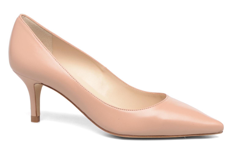 High heels L.K. Bennett Florisa Beige detailed view/ Pair view