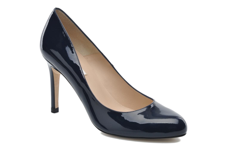 Zapatos promocionales L.K. Bennett Stila (Azul) - Zapatos de tacón   Los zapatos más populares para hombres y mujeres