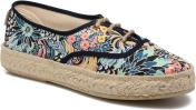 Espadrilles Women Lotus