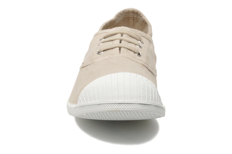 Sneakers Kaporal Vickana Beige model