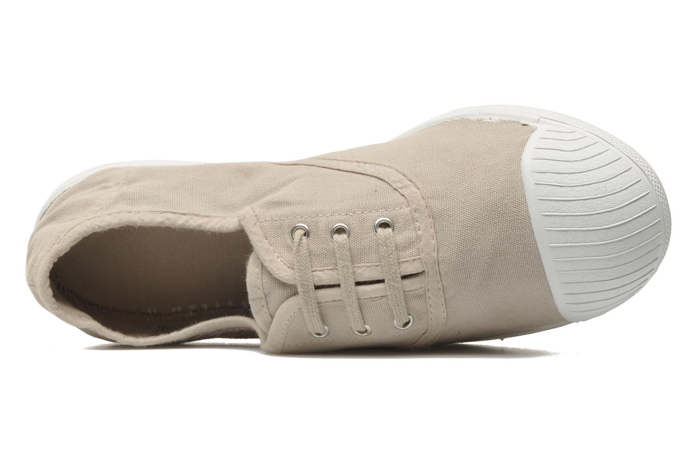 Sneakers Kaporal Vickana Beige links