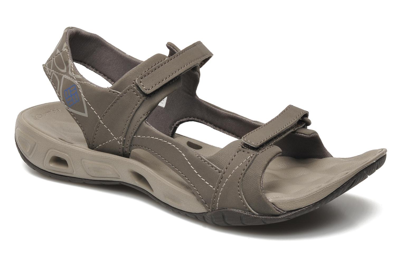 Columbia Sunlight Vent - sandale... b05av