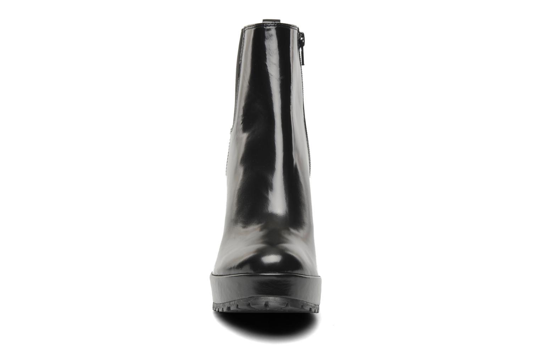 Tabouche Abrato noir 02