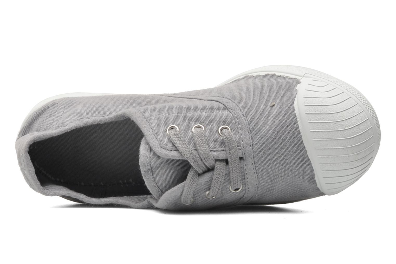 Sneaker Kaporal VICKANO grau ansicht von links