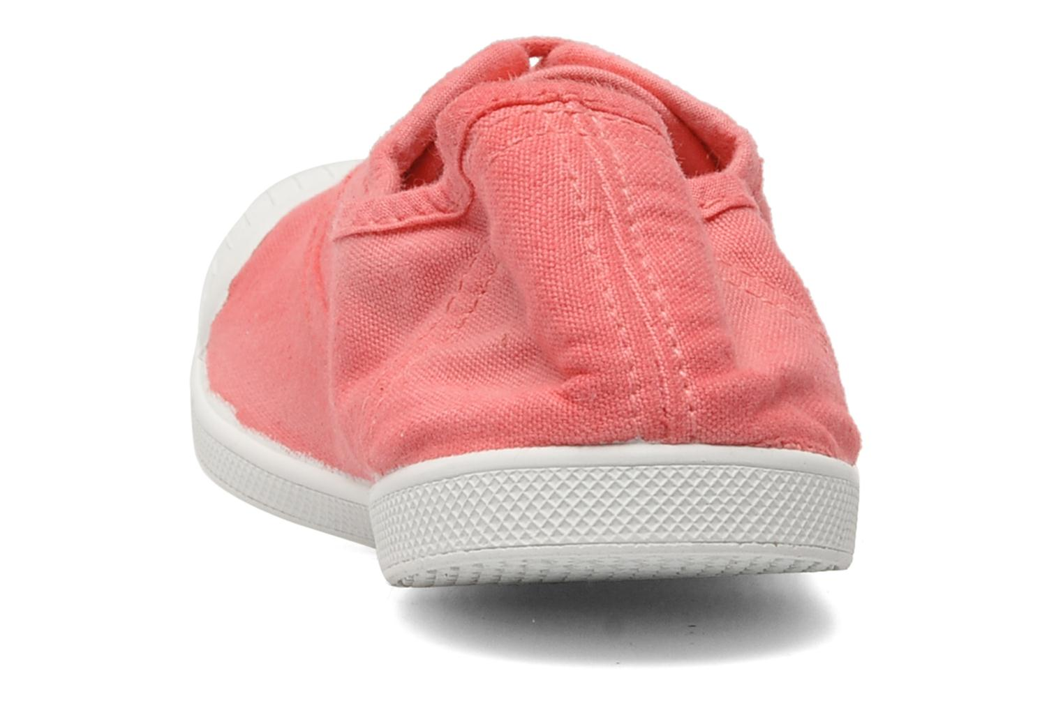 Sneakers Kaporal VICKANO Roze rechts