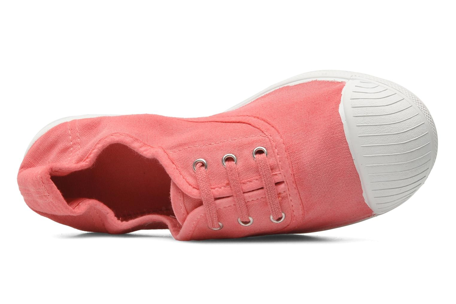 Sneakers Kaporal VICKANO Roze links