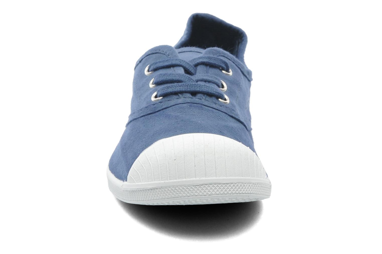Turquoise Kaporal VICKANO (Bleu)
