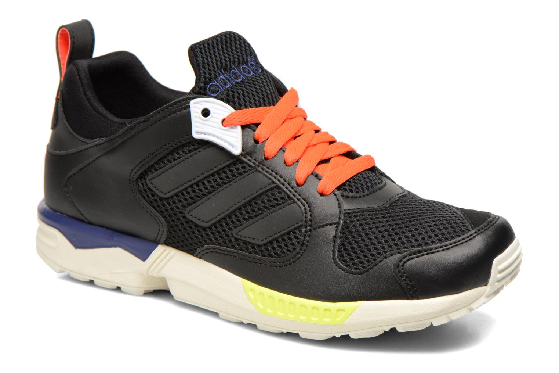 Adidas Originals Zx 5000 Rspn (Noir) - Baskets chez Sarenza (231065)