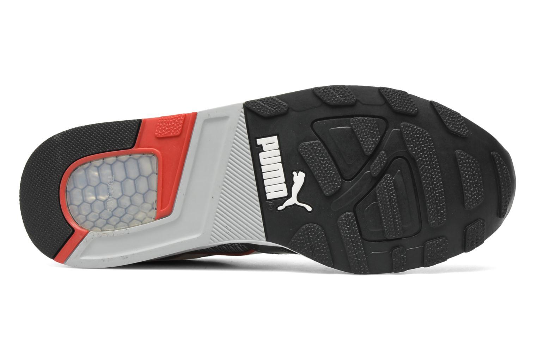 Puma Trinomic XT 1 PLUS Black-White