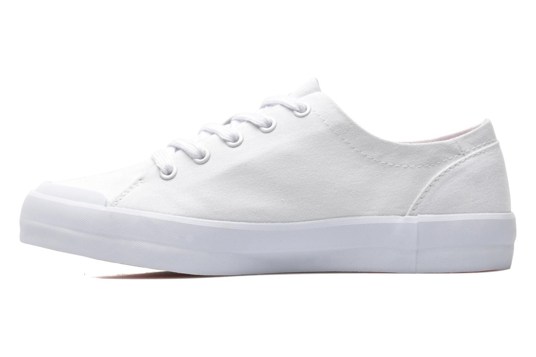 Leanna Blanc