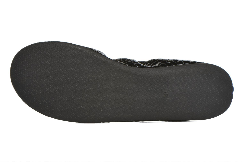 Lilou Vernis noir
