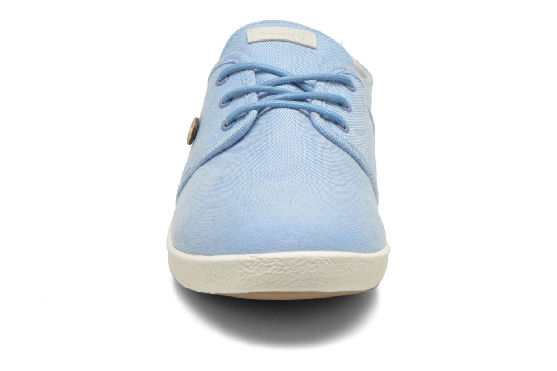 Sneakers Faguo Cypress Blauw model