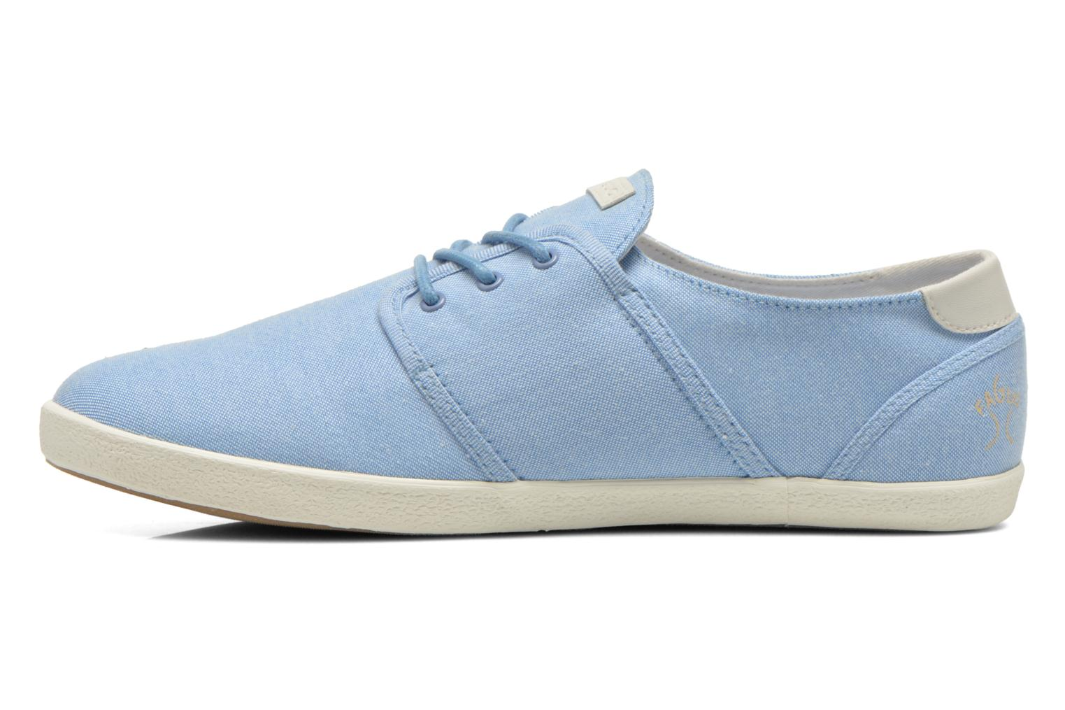 Cypress Oxford Blue