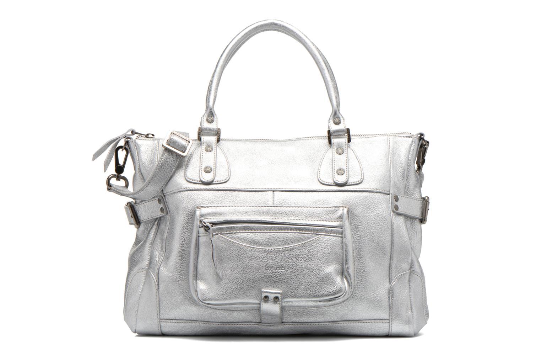 Handtaschen Sabrina Camille silber detaillierte ansicht/modell