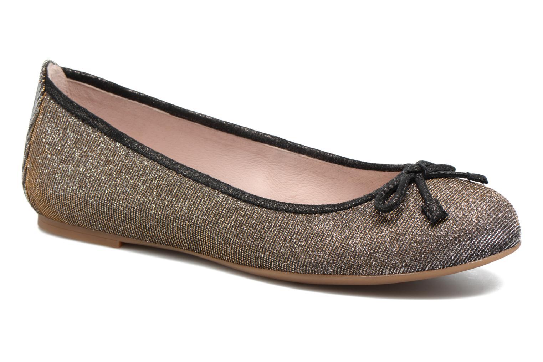 Zapatos promocionales Unisa Acor (Gris) - Bailarinas   Los últimos zapatos de descuento para hombres y mujeres