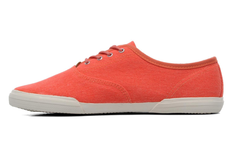 Sneaker Vagabond Dillia 3740-180 orange ansicht von vorne
