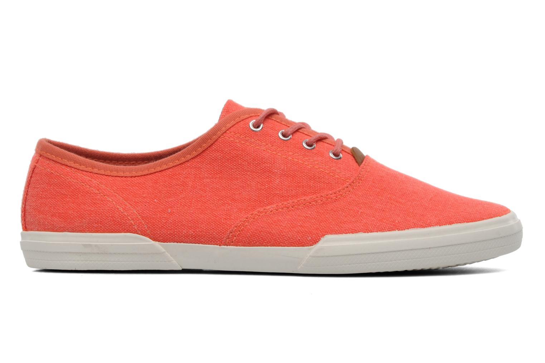 Sneaker Vagabond Dillia 3740-180 orange ansicht von links