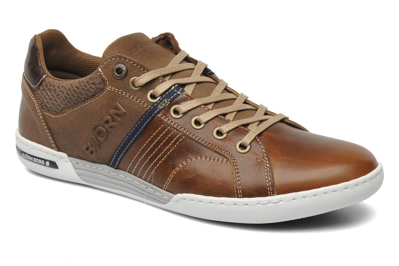 Ecco Ennio  Sneakers Basses Homme Chaussures Björn Borg beiges Fashion homme  Noir (Black) Geox D Gomesia C LwDd6Ak