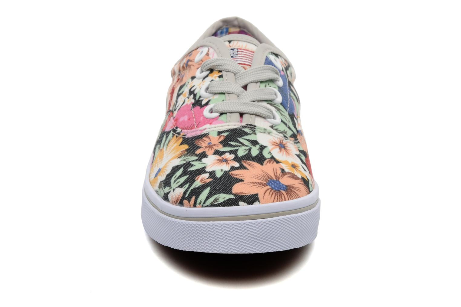 Sneakers U.S Polo Assn. GALL FLOWERS Multicolor model