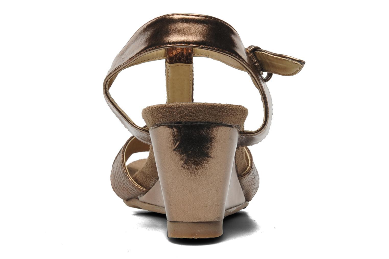 Siera Bronze