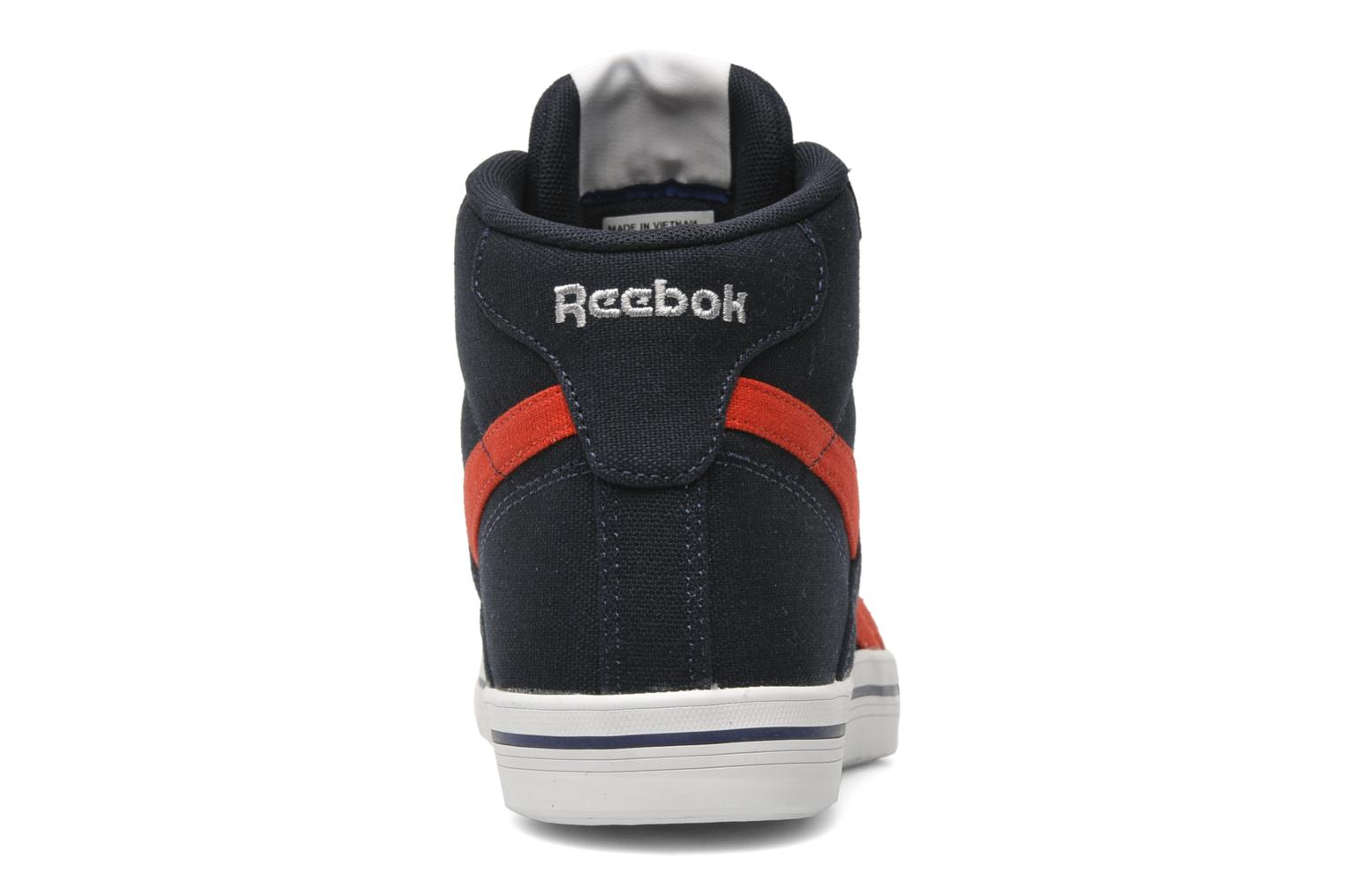reebok princess colores
