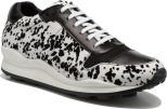 OC Sneaker