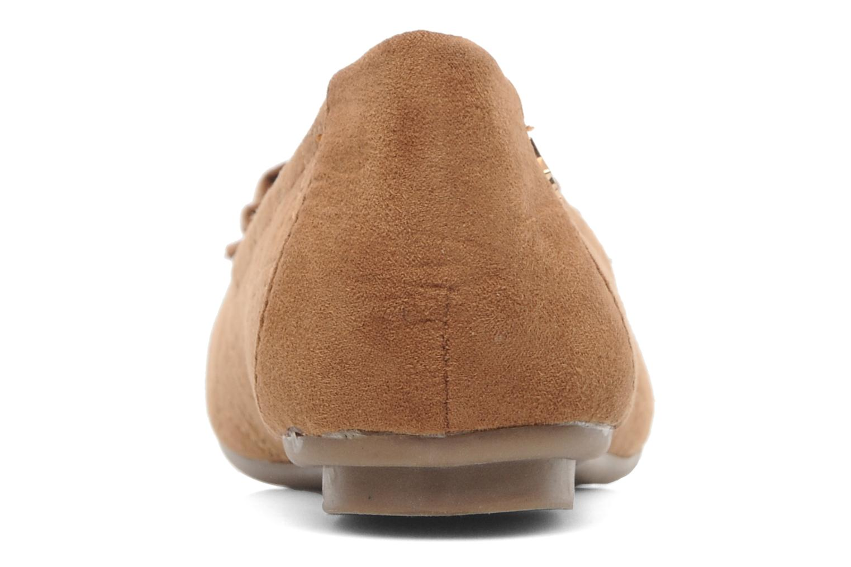 Anis Camel